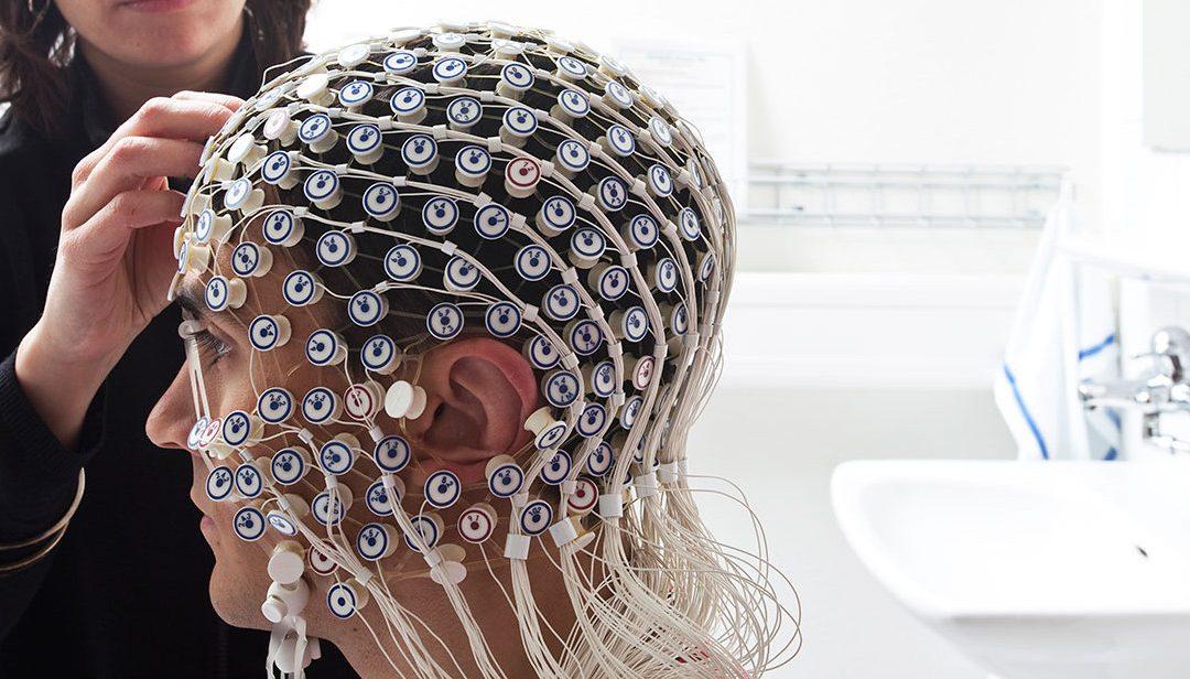 Comment fonctionne le cerveau sous hypnose ?
