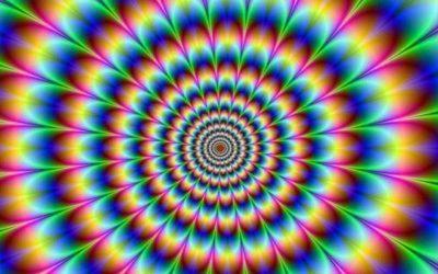 C'est quoi l'hypnose ?